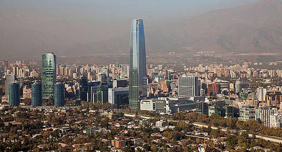 Analistas creen que tasa de interés en Chile disminuirá en 2017