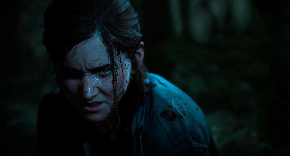 Ellie, la coprotagonista del primer videojuego, será el personaje principal de The Last of Us Part II. (Difusión)