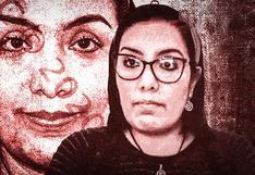 Procuraduría de Moquegua pide ampliar denuncia contra Martín Vizcarra y su exasistenta Karem Roca