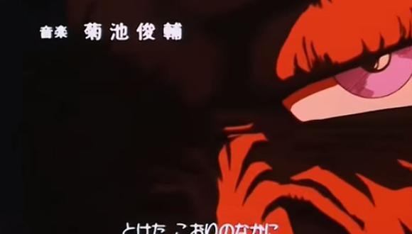 "El opening de ""Dragon Ball Z"" se titula ""Chala Head Chala"", que significa ""Estoy bien"" en japonés (Foto: Toei Animation)"
