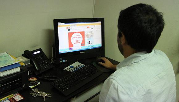 Día del Internet: 9 hitos de las telecomunicaciones en el Perú - 8