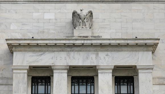 La FED reactivará programa financiamiento de corto plazo para reforzar liquidez. (Foto: Reuters)