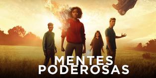 Que significa lol en espanol