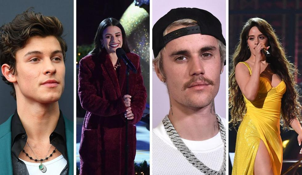 Son varias las celebridades que se han visto acusados de discriminación racial. (AFP).
