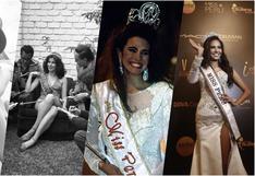 Estereotipos de ayer y hoy: ¿cómo ha cambiado el concepto de belleza femenina en el Perú?