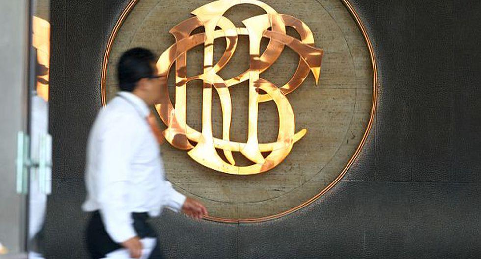 BCR mantendría su tasa de interés en 3,25% para febrero