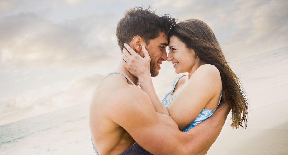 Cómo las matemáticas pueden ayudarte a encontrar pareja