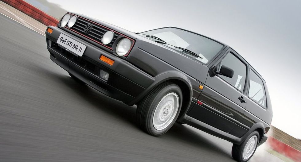 10 de los mejores autos para poder practicar drifting  - 10