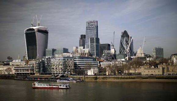 Brexit: ciudades europeas recibirán miles de empleos y empresas