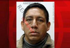 Asesinan a agente de seguridad del alcalde de San Martín de Porres   VIDEO