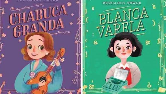 BookSmart se presenta como la alternativa ideal para promover la lectura en casa, con más de 150 libros para niños. (Foto: Difusión)