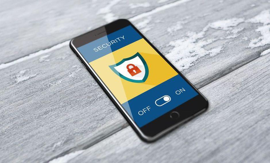 A continuación, una lista de aplicaciones que te ayudarán a evitar que terceros accedan a tus aplicaciones. (Foto: Pixabay)