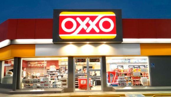 Oxxo. En este 2018 la empresa mexicana abriría por lo menos 10 locales, estima Antonio Castro, socio de The Retail Factory.