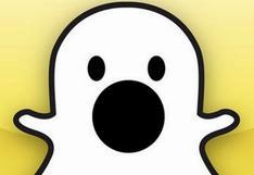 Snapchat: joven se toma un selfie con el cadáver de su amigo