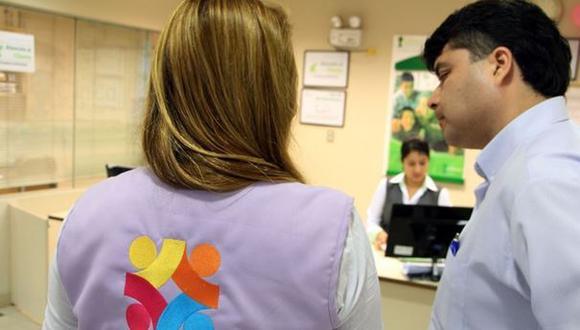 """SUSALUD instó a las clínicas privadas a """"asumir un mayor compromiso ético y de responsabilidad social empresarial ante la grave crisis sanitaria mundial por COVID-19. (Foto: Difusión)"""