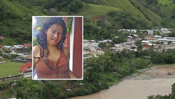Adolescente lleva secuestrada una semana y piden rescate