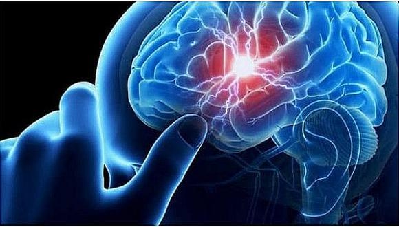 De acuerdo con la Organización Mundial de la Salud, se calcula que 10 de cada 1.000 personas en todo el mundo padecen de epilepsia, es decir, unas 50 millones de personas conviven con este trastorno del sistema nervioso central que provoca convulsiones y hasta pérdida de la conciencia. (Foto: Archivo)