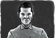 El 'Destripador del Rímac': un caso que estremeció Lima