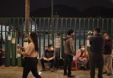 COVID-19 Perú: reportan 166 muertes y 3.448 contagios en las últimas 24 horas