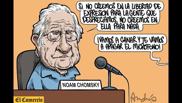 (Andrés Edery)