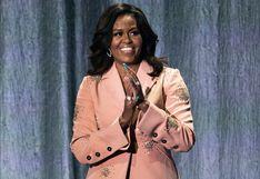 Michelle Obama está de cumpleaños: ¿cómo se viste una 'boss lady'? | FOTOS