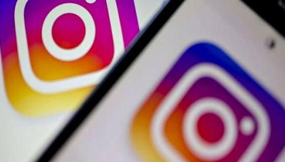 Es posible publicar en Instagram desde una computadora. Aquí te enseñamos cómo hacerlo. (Foto: Reuters)