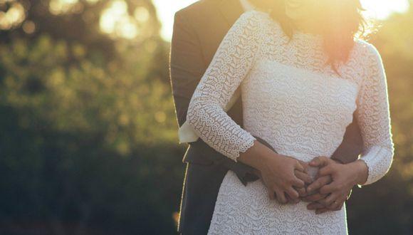 Estas parejas aseguran no tener miedo de romper con los esquemas tradicionales. (Foto: Referencial/Pixabay)