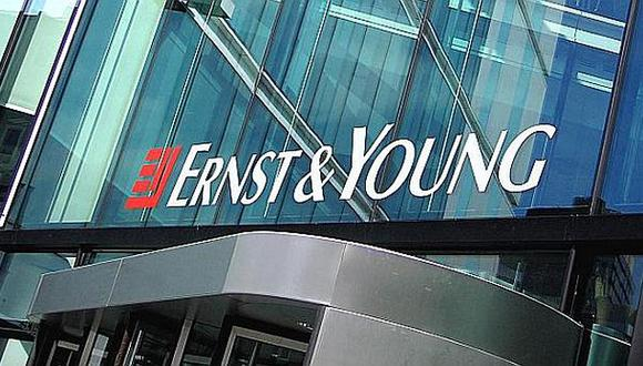 EY Perú fue elegida como la empresa más atractiva para trabajar