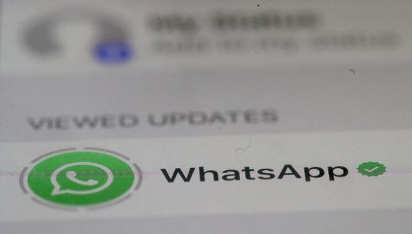 Para realizar los trucos que te enseñaremos no será necesario instalar aplicaciones adicionales en tu móvil (Foto: Getty Images / archivo)