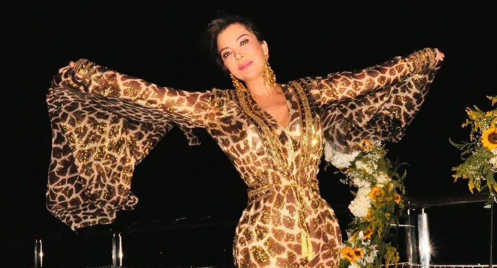 Kris Jenner además de ser la madre de las Kardashian-Jenner, ha sido también su manager por muchos años (Foto: @krisjenner)