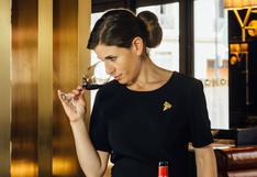 Cata de vinos: asistentes podrán probar 40 etiquetas diferentes