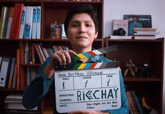 'Rikchay Perú': la iniciativa que brinda talleres gratuitos de fotografía y cine a jóvenes de zonas vulnerables