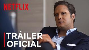 """Netflix: Mira el tráiler oficial de la temporada final de """"Luis Miguel, la serie"""""""