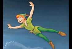 Peter Pan ya no es para niños: expertos reflexionan sobre decisión de Disney+ de retirar filmes icónicos de programación infantil