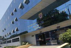 UIGV: Poder Judicial suspende multa por otorgar títulos a alumnos de otras universidades
