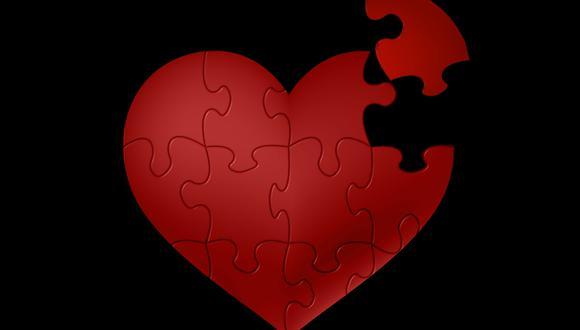 Ataque cardíaco. (Foto: susanlu4esm en pixabay / Bajo licencia Creative Commons)