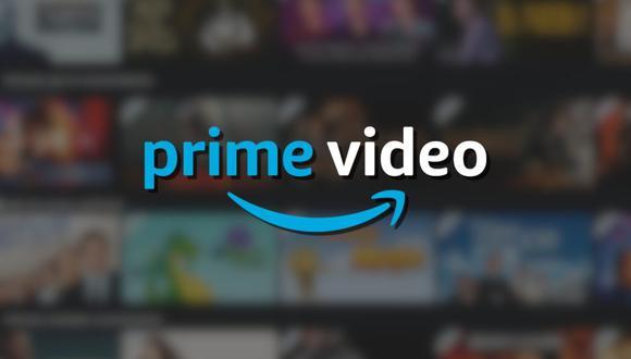 Amazon Prime prepara grandes estrenos para el mes de abril. (Foto: Amazon)