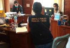 Coronavirus en Perú: Fiscalía halló mascarillas N95 supuestamente falsas en el Hospital Regional de Huánuco