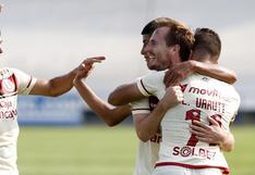 Universitario vs Independiente del Valle: ¿cómo les fue a los cremas ante rivales ecuatorianos?