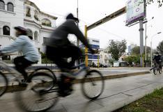 Bicicletas y scooters: ¿cuánto subieron sus ventas en el Perú por la pandemia de COVID-19? | INFORME