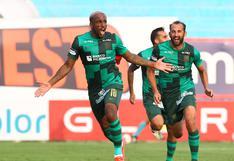 VER GOLPERÚ EN VIVO: ST, Alianza 0-0 Sport Huancayo EN DIRECTO