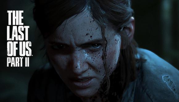 The Last of Us Part II es un videojuego exclusivo de PlayStation. (Difusión)