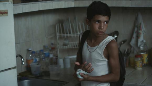 """""""La Familia"""" (Venezuela) ganó en el Festival de Cine de Lima. (Foto: Difusión)"""