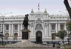 ¿Por qué se legisla así en el Perú? Sobre la entrada en vigencia de la Ley que regula la concentración empresarial