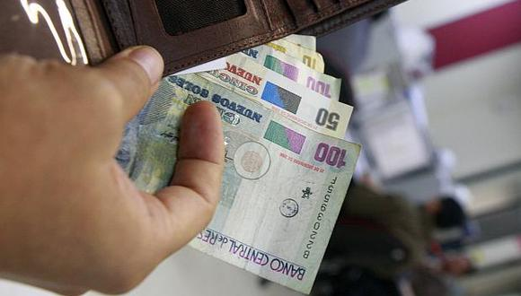 La SBS alertó que falsas empresas solicitan depósitos a interesados en créditos. Sin embargo, incumplen con el desembolso del préstamo ofrecido. (Foto: USI)