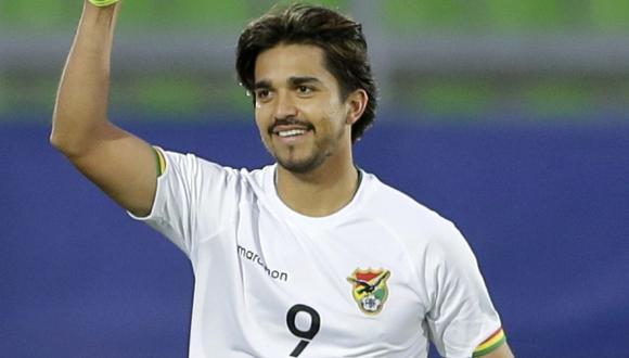 Copa América: Marcelo Martins comparó a Perú con Italia