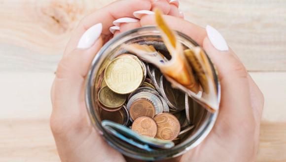Si la pareja no sabe manejar sus finanzas, esto le conllevará a problemas futuros. (Foto: Freepik)