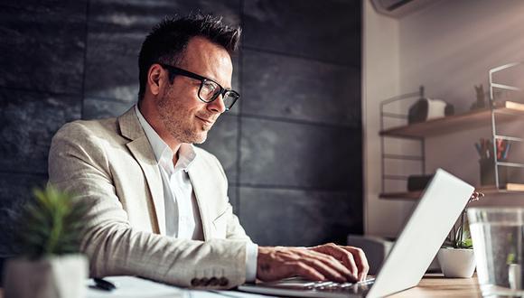 La tecnología permite a las empresas diseñar y construir nuevas formas de realizar sus operaciones.