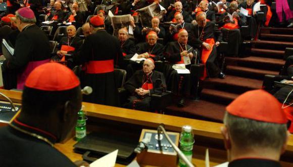Nuevo cardenal chileno es repudiado por encubrir abuso sexual