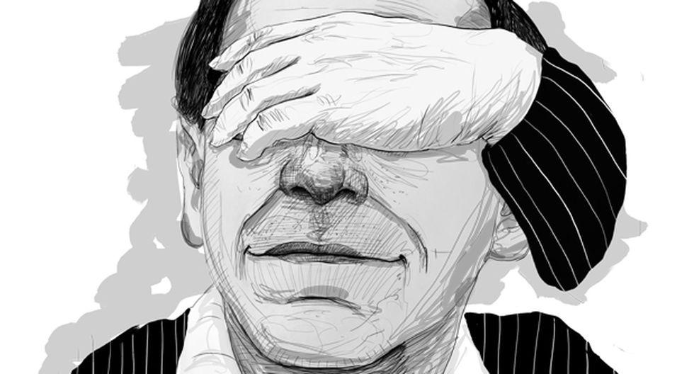(Ilustración: Giovanni Tazza/ El Comercio)